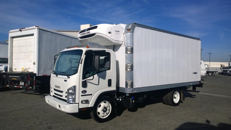 BOX TRUCK Various Sizes Roll up Truck Door Trailer Door- CABLE Pair